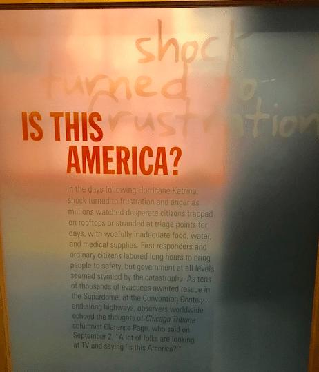 Presbytère - Louisiana State Museum