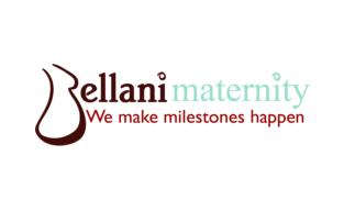 Bellani Maternity