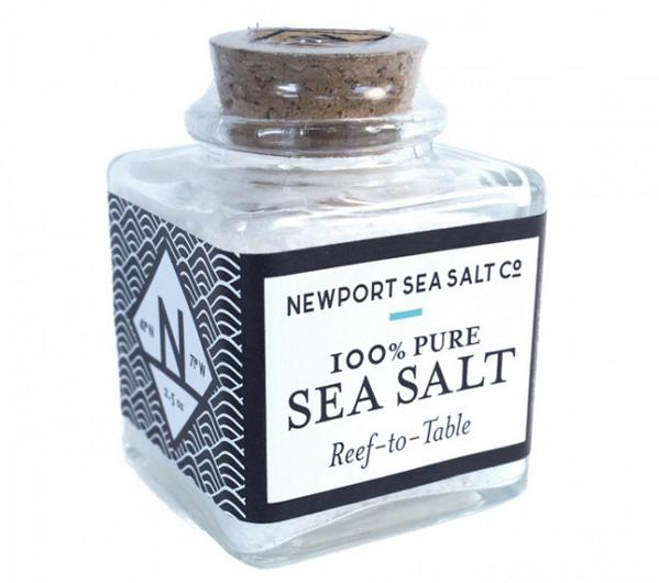 Newport Mansions Newport Sea Salt