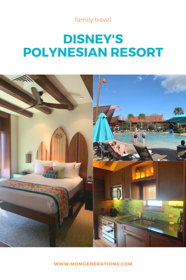 Florida Resorts