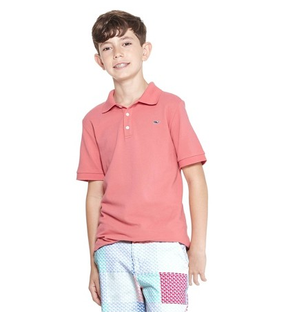 a9f295f5fe Vineyard Vines Target Collection - My Top Picks - Mom Generations ...