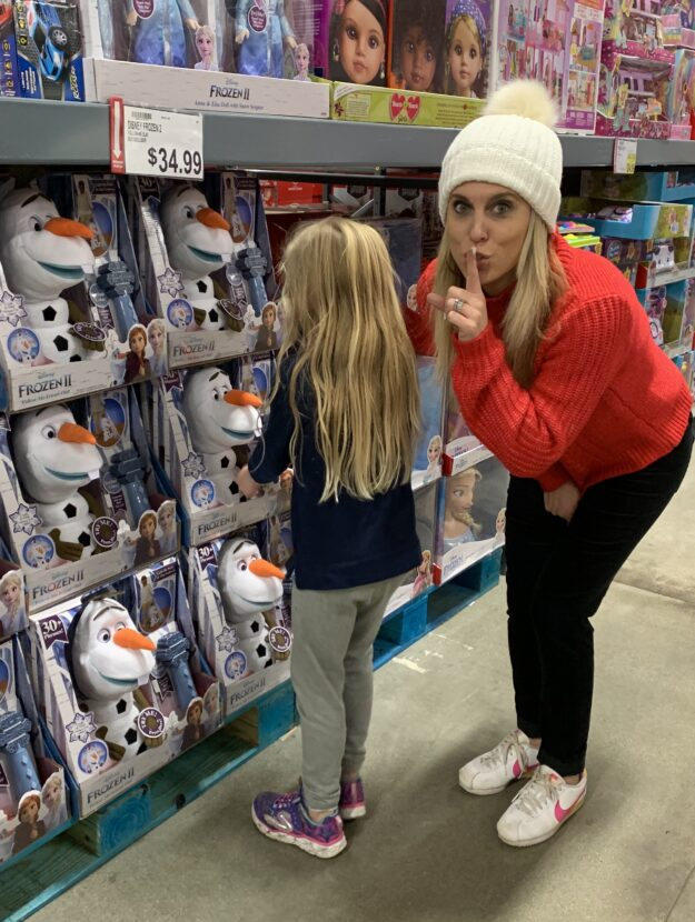 Holiday Gift Ideas from BJ's Wholesale Club