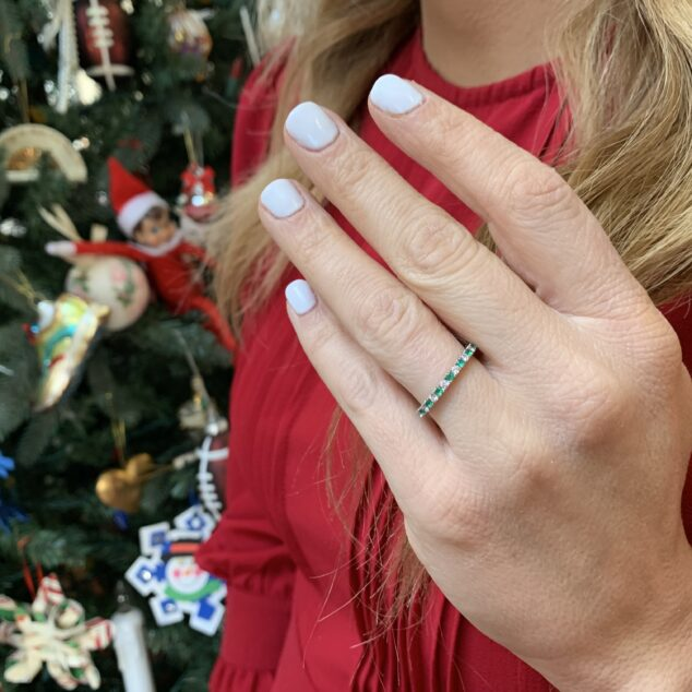Renewing your love with Kay Jewelers