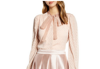 Nordstrom Hlaf Yearly Sale