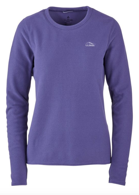 best base layer for cold weather