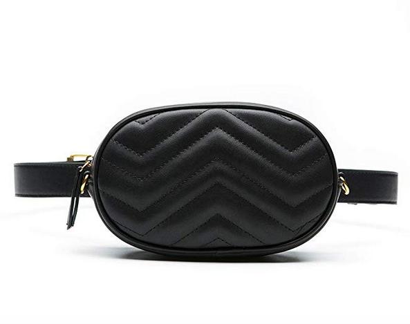 Gucci Dupes Belt Bag