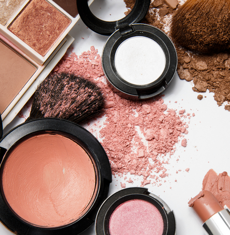 Free Makeup Sample and Free Beauty Samples