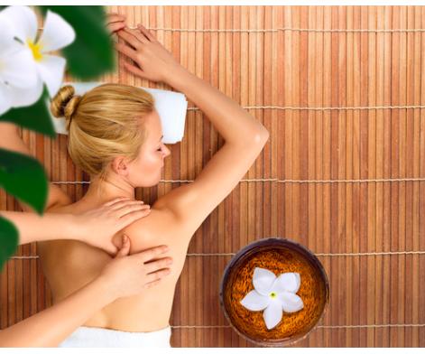 Best Home Massager