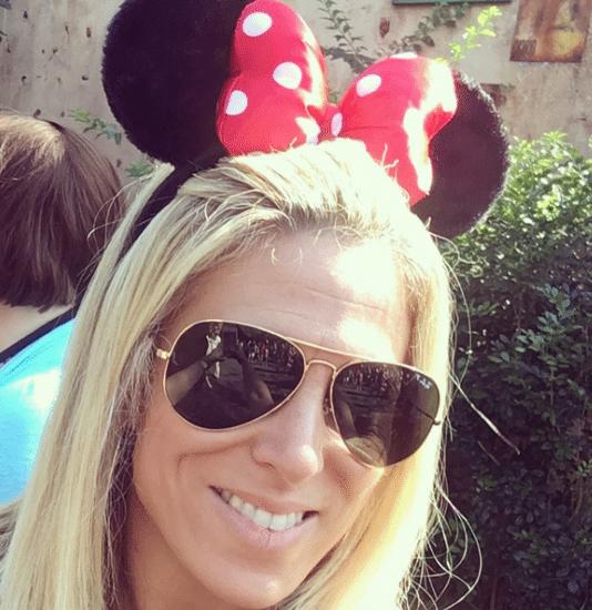 Disney Update