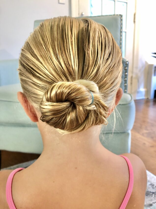 20 Back to School Hairstyles