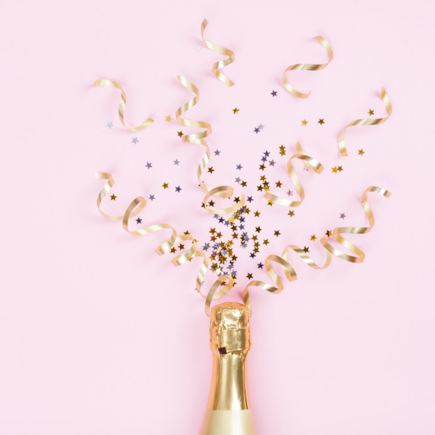 Best Virtual Birthday Party Ideas for Adults