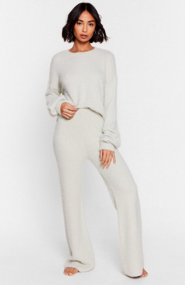 Matching Sets from Nasty Gal