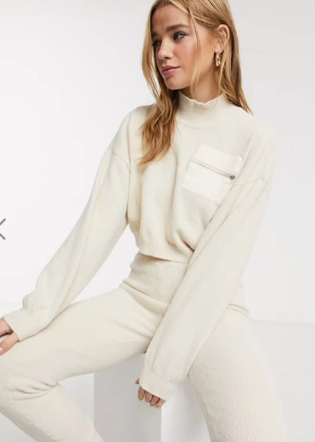 ASOS styles for women for working from home
