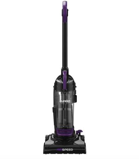 Eureka Vacuums AirSpeed HDUE1A