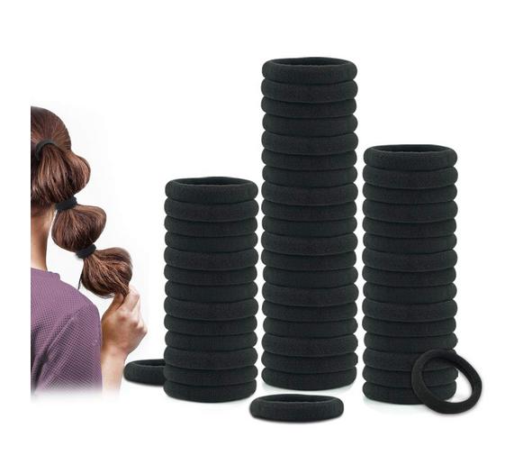Dreamlove hair ties