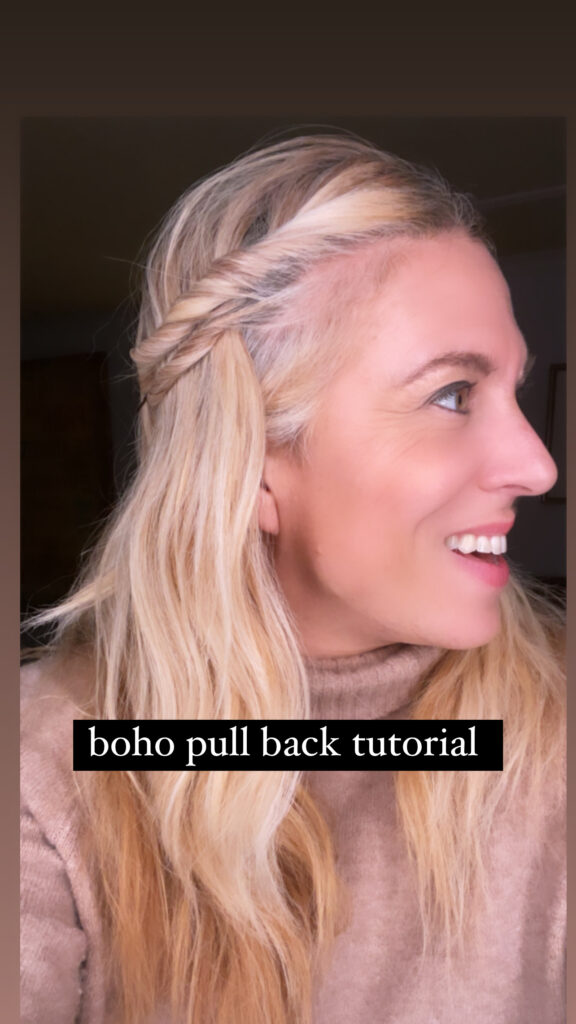 hairstyles for teachers