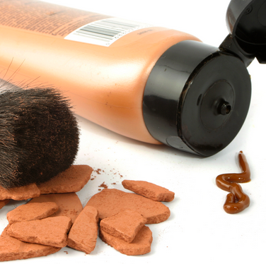 what self tanner to use for sensitive skin