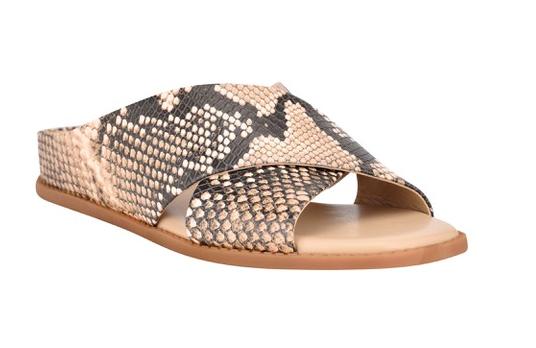 easy spirit sandals