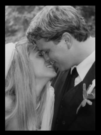 Happy 20th wedding anniversary