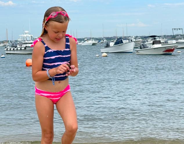 Nantucket Day Trip