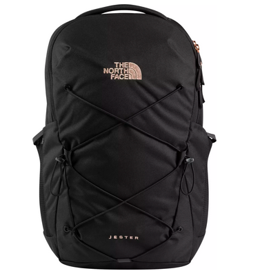 Dick's Sporting Goods The North Face Jester Backpack
