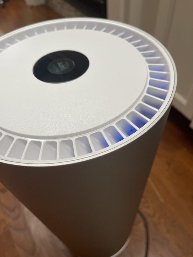 Why Should I Get an Air Purifier?